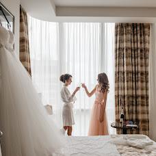 Wedding photographer Elena Yaroslavceva (phyaroslavtseva). Photo of 20.09.2017