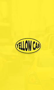 Yellow Cab Halifax - náhled