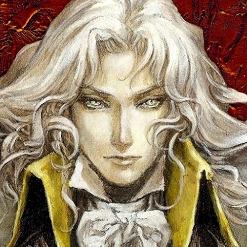 Castlevania Grimoire of Souls(Mod) 1.1.4mod