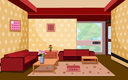 Escape Games-Relaxing Room 1.0.7 screenshot 1085370