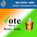 Indian Voters List icon