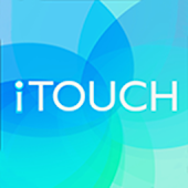 itouch SW