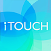 itouch SW Icon