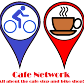 Cafe Network