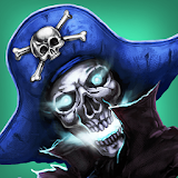 Pirate Clan file APK Free for PC, smart TV Download
