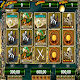 Perola Negra Slot (game)
