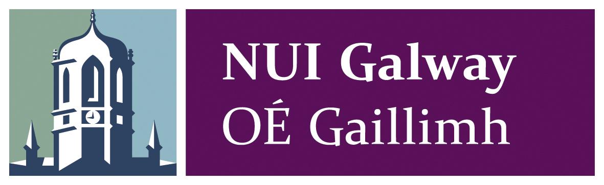 NUI_Galway_BrandMark.jpg