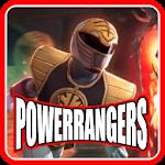 Guide Power Rangers Legacy Wars Free