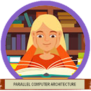 App Learn Parallel Computer Architecture Full APK for Windows Phone