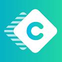 Clone App - App Cloner & Parallel Space icon