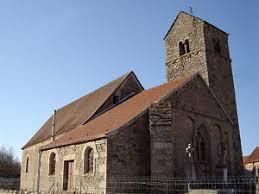 photo de Eglise St Barthélémy