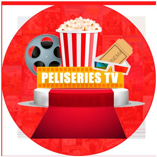 PeliSeries TV