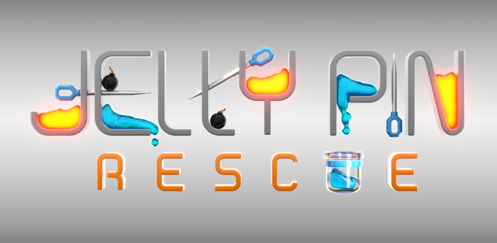 100 Free Pins For Robux Jelly Pin Rescue Free Robux Roblominer 2 7 Apk Download Com Frostpixel Jelly Pins Apk Free