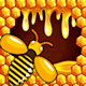 Bee Puzzle :Hexagon Puzzle Game 2019 for PC-Windows 7,8,10 and Mac