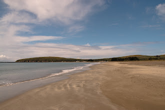 Photo: Doran Beach