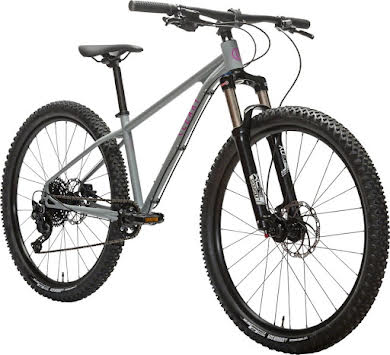 "Cleary Bikes Scout 26"" Complete Bicycle alternate image 0"
