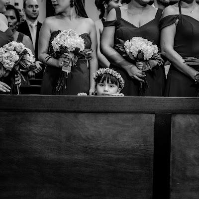 Fotógrafo de bodas Nicolas Molina (nicolasmolina). Foto del 01.01.1970