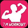 gwyn.workout.free