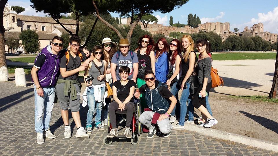 C:\Users\Sara\Desktop\FOTO ATTIVITA', SCUOLA E GITE 2012-2013\25- ROMA 9,12-04-2014\Roma (27).jpg