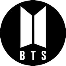 BTS сообщество. Download on Windows