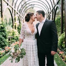 Wedding photographer Pavel Boychenko (boyphoto). Photo of 05.11.2017