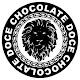 Download Chocolate Doce For PC Windows and Mac