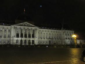 Photo: 'Koninklijk Paleis'