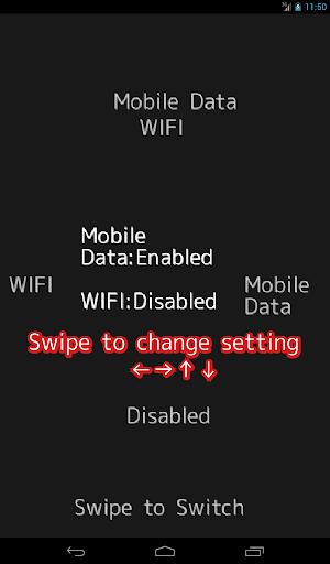 玩生產應用App|かんたん接続スイッチ免費|APP試玩