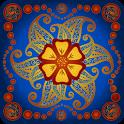 Mehndi-Henna Body Art icon