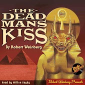 The Dead Man's Kiss