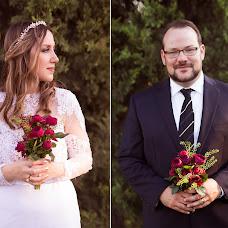 Wedding photographer Orkhan Mustafa (orkhanmustafa). Photo of 01.08.2017