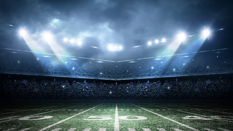 Watch 2019 NFL Draft Countdown live