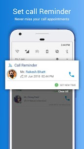 Shark ID – Smart Calling app, Phonebook, Caller ID App Download For Android and iPhone 6