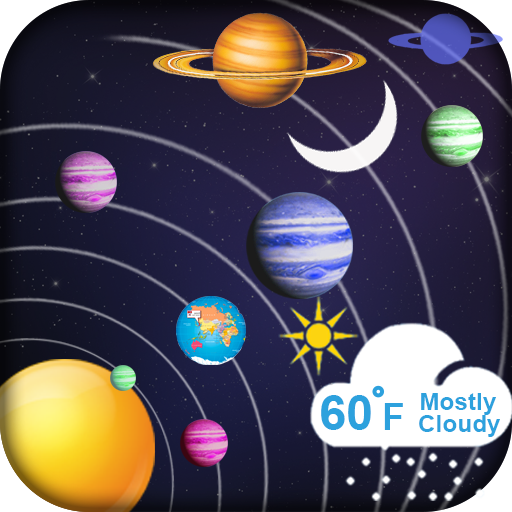 Sky Map Free Live Star Guide Moon Calendar 2018 Apps On Google