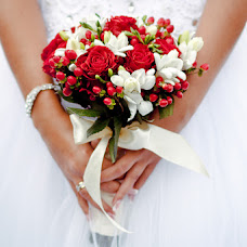 Wedding photographer Sergey Shevchenko (shefs1). Photo of 06.05.2014