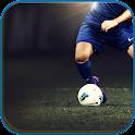 Soccer Stars Kicks icon