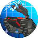 ROBOTS RELOADED icon