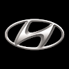 Hyundai India Sales