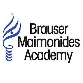 Brauser Maimonides Academy