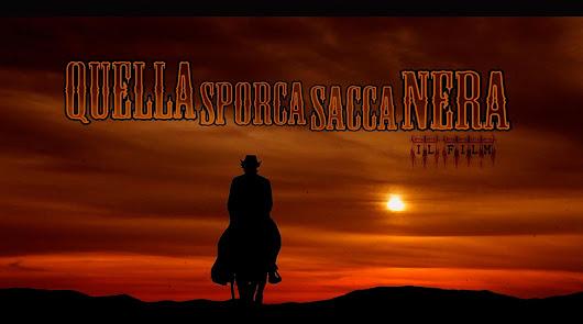 Almería se prepara para acoger el rodaje de un western internacional