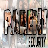 Parent Security