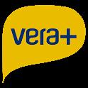vera+ icon
