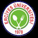 ERÜ Yemekhane icon