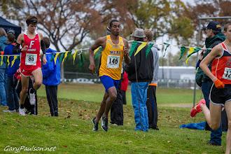 Photo: Varsity Boys 4A Eastern Washington Regional Cross Country Championship  Prints: http://photos.garypaulson.net/p416818298/e4926066c