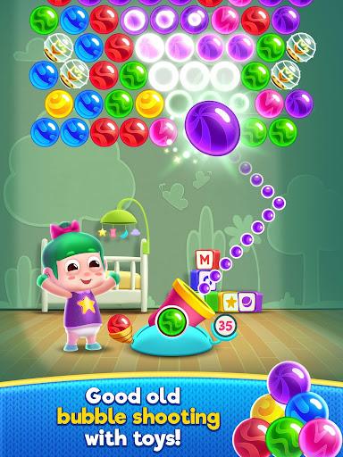 Toys Pop 1.1 screenshots 9