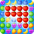 Fruit Boom file APK for Gaming PC/PS3/PS4 Smart TV