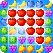 Fruit Boom icon