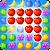 Fruit Boom file APK Free for PC, smart TV Download