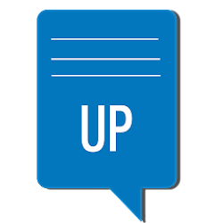 Look Up - A Pop Up Dictionary