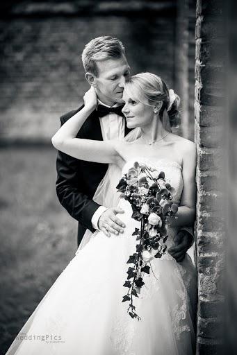 Bryllupsfotograf Guido Müllerke (mllerke). Bilde av 08.09.2015
